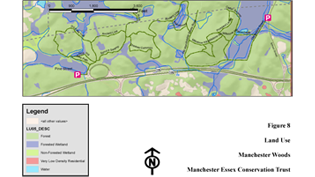 MECT-Figure-8-Land-Use-opt